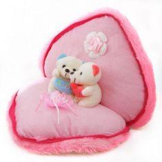Buy Online Gifts | Valentine Gifts Online | Order Valentine Gifts