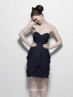 50% off All Bridesmaid Dresses, Wedding Dresses and Prom Gowns – GroupDress.com