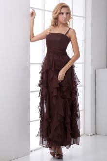 Purple Bridesmaid Gowns | Cheap Dresses Online – BridesmaidDesigners