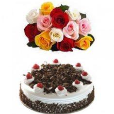 Always Friends – Flower Combos – Flowers