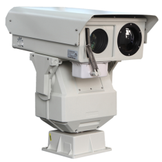 Professional Manufactures for long range thermal imaging security camera and laser night vision  ...
