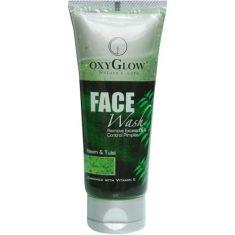 Neem & Tulsi Face Wash – Skin Care – Cosmetics