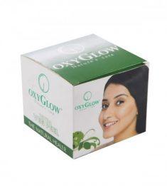 Oryza Veg Peel – Skin Care – Cosmetics