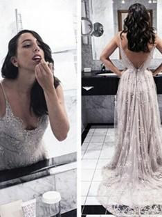 Cheap Long Formal Dresses Australia Online – DreamyDress