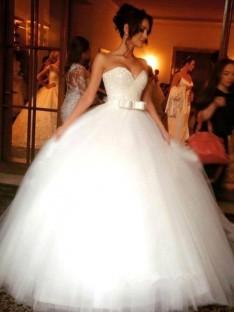 Cheap Wedding Dresses 2017, Bridal Wedding Gowns Online Australia – DreamyDress
