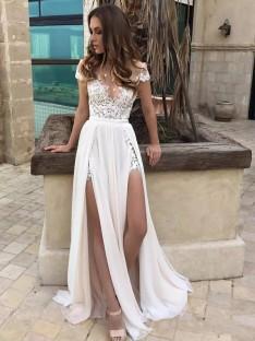 Cheap Wedding Dresses 2017, Bridal Wedding Gowns Online UK – DreamyDress