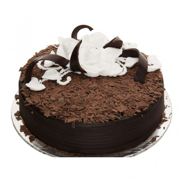 Delightful Chocolate Cake For Every Occassion – Chocolate – By Flavour – Cakes