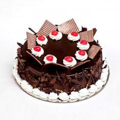 Designer chocolate Cake – Chocolate – By Flavour – Cakes