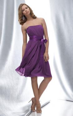 Cheap Bridesmaid Dresses Online, Cheap Dresses UK-QueenieBridesmaid