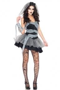 costume manufacturer China,dance costume jewelry manufacturers usa