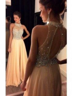 Formal Gowns 2017, Cheap Formal Dresses Australia Online  – AdoringDress