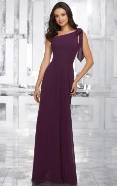 Purple Bridesmaid Dresses Online, Cheap Dresses UK-QueenieBridesmaid