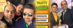 Manavv Chawla the best astrologer in india