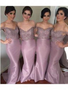 http://www.missydresses.ca/bridesmaid-dresses.html