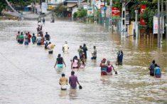bangladeshi flood