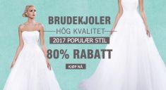 Billige Selskapskjoler, Ballkjoler & Brudekjoler På Nett – Hebeos.no