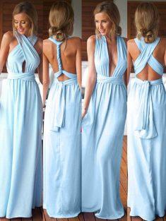 https://www.dressyin.com/bridesmaid-dresses