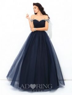 Formal Gowns 2017, Cheap Formal Dresses Australia Online  – AdoringDress