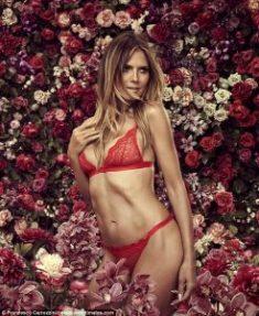 lingerie manufacturer china,private label lingerie manufacturers