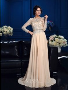Mother of the Bride (Groom) Dresses (Outfits) Canada – MissyDress
