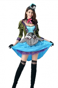 Online Buy Wholesale christmas costumes from China