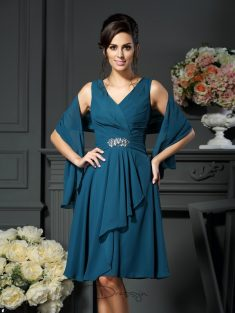 Cheap Mother of the Bride/Groom Dresses Online