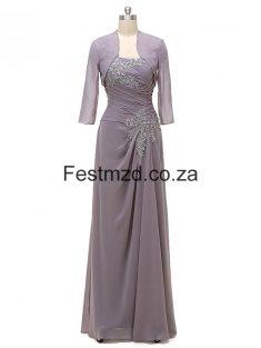 Mother of Bride Dresses South Africa Online  – Festmzd