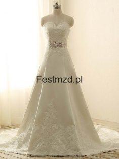 Tanie Suknie Ślubne,Sukienki Na Wesele Sklep Internetowy