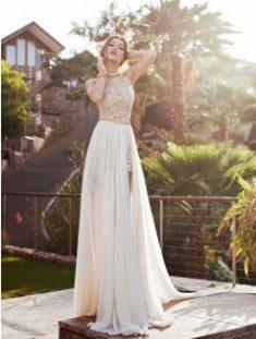 Debs Dresses 2017, Cheap Debs Dress Ireland Online – MissyDress