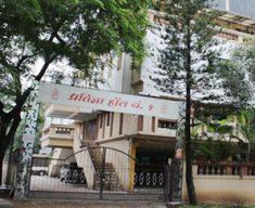 Marriage Halls in Pune   Pratidnya Hall