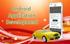 Brill Mindz Technologies develops mobile apps filled with features. Our complete understanding m ...