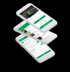 Best iPhone App Development Company In Bangalore India