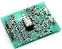 Bluetooth Speaker PCB Assembly, Alarm Clock PCB Assembly | MOKOPCB