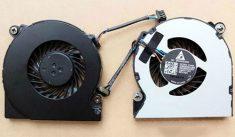 Brand New HP Elitebook 725 G2 Laptop CPU Cooling Fan 730547-001 [HP Elitebook 725 G2 Fan] – ...