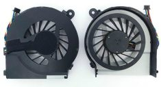 Brand New HP 240 G1 Laptop CPU Cooling Fan 4 wire [HP 240 G1 Fan] – CAD$25.99 :