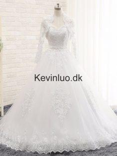 Brudekjoler,Billige Brudekjoler Online Udsalg – Kevinluo