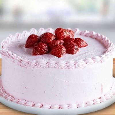 Buy Cake Online   Order Cakes Online in India   Send Cake Online