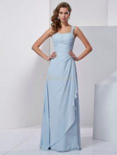 Cheap Evening Dresses NZ, Evening Prom Gowns Online Sales – Bonnyin.co.nz