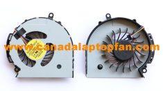 HP 15-D038CA Laptop CPU Fan 747241-001 [HP 15-D038CA Laptop] – CAD$25.99 :
