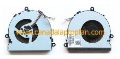HP 15-G041CA Laptop CPU Fan [HP 15-G041CA Laptop Fan] – CAD$25.99 :