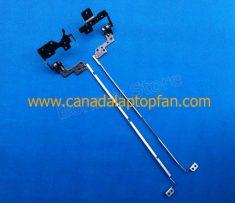 HP 15-G021CALaptop LCD Hinges [HP 15-G021CALaptop LCD Hinges] – CAD$30.99 :