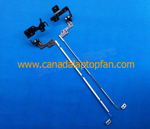 HP 15-G021CA Laptop LCD Hinges [HP 15-G021CA Laptop LCD Hinges] – CAD$30.99 :