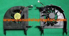 HP Pavilion DV7-3170CA Laptop CPU Fan [HP Pavilion DV7-3170CA Fan] – CAD$26.15 :