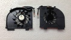HP Pavilion DV5-1044CA Laptop CPU Fan [HP Pavilion DV5-1044CA Laptop] – CAD$25.06 :