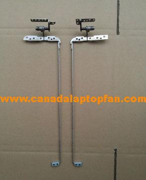 HP Pavilion DV7-6197CA Laptop LCD Hinges [HP Pavilion DV7-6197CA Laptop] – CAD$35.99 :