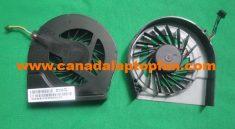 HP Pavilion G7-2251DX Laptop CPU Fan [HP Pavilion G7-2251DX Fan] – CAD$25.06 :