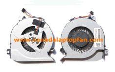 HP Pavilion 17-G141DX Laptop CPU Fan [HP Pavilion 17-G141DX Laptop] – CAD$25.99 :