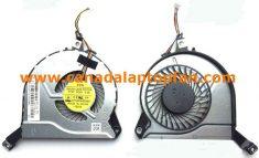 HP Pavilion 15-P184CA Laptop CPU Fan [HP Pavilion 15-P184CA Laptop] – CAD$25.99 :