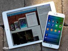 Brill Mindz Technologies is the leading iPad App Development Company in Saudi, Riyadh, Dammam, J ...