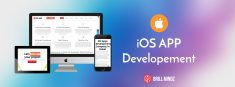 Brill Mindz Technologies is the leading iOS app development company in India. We have the most t ...